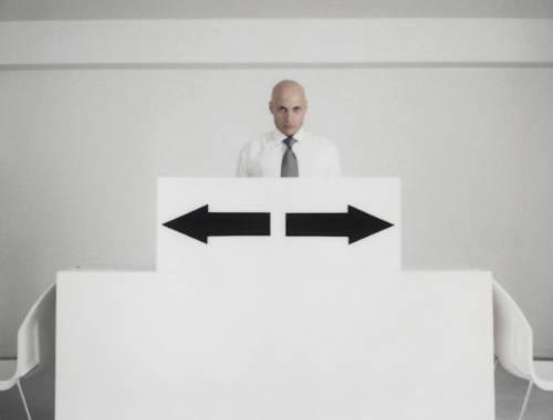 Der Druck auf IT-Abteilungen und Dienstleister steigen immer mehr an