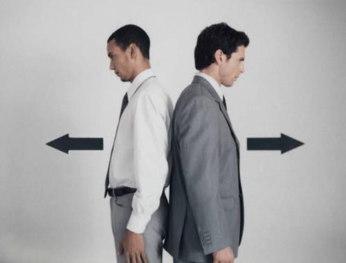 Konflikte im Datenschutz in den Unternehmen nehmen zu